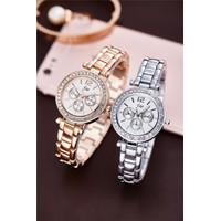 Đồng hồ nữ JW SP235