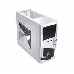 Vỏ máy tính Thermaltake COMMANDER MS-I Trắng