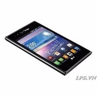 Miếng dán trong LG Optimus Vu 2 F200