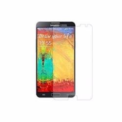 Dán trong Samsung Galaxy Note 3 N9000
