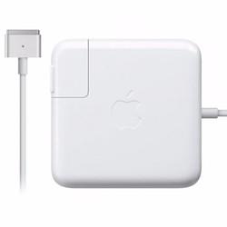 Sạc Macbook zin 85W 18.5V - 4.6A MAGSAFE 2