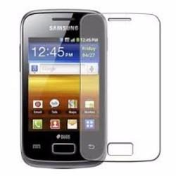Dán trong Samsung Galaxy Y S5360