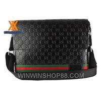 Túi xách nam thời trang giá rẻ chỉ có tại WinZ.vn