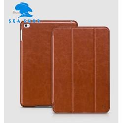 Bao Da HOCO Crystal Classic Cho iPad Air_ipad 5