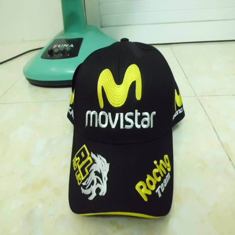 QUAN AO MOTO RACING BOY ALPINESTAR SUZUKI FOX Do Bao Ho OTO MOTO XE MAY - 3