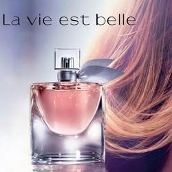 Nước hoa nữ La Vie Est Belle