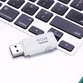 USB 8GB Toshiba Hayabusa