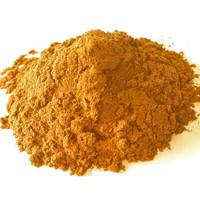 Linh chi bột nguyên chất dùng làm trà uống hoặc mặt nạ