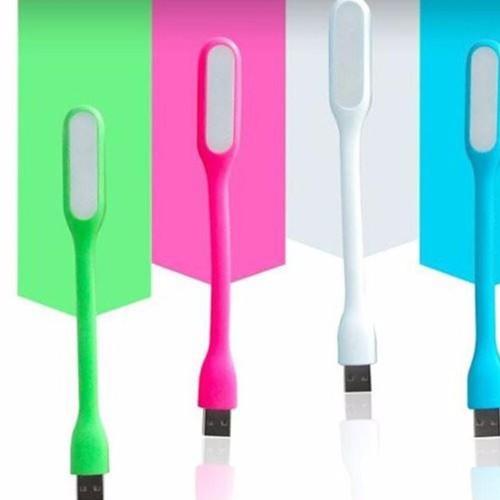 Combo 2 đèn led usb siêu sáng nhiều màu, chất lượng tốt