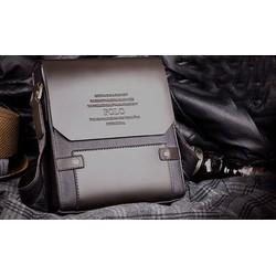 Túi xách nam đeo chéo sành điệu TXU054 - GS270