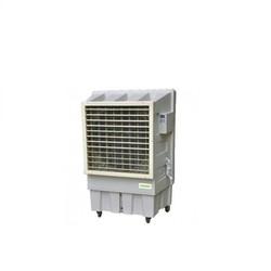 máy làm mát không khí trong nhà xưởng