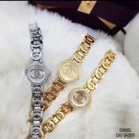 Đồng hồ Chanel nữ cực xinh