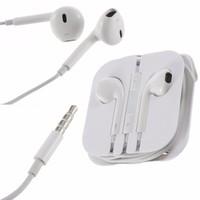Tai nghe Iphone 6 và 6s