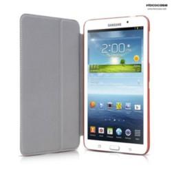 Bao da Hoco Galaxy Tab 4 8 0
