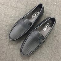 Giày mọi nam MN11
