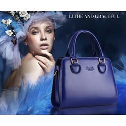 Túi xách thời trang Sampo sành điệu TXU141 - GS240