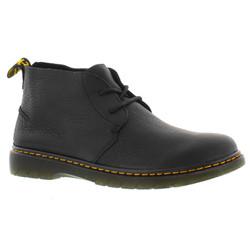 Giày Dr.Martens Ember Ankle Boots
