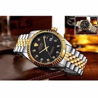 Đồng hồ Tevise chính hãng 629