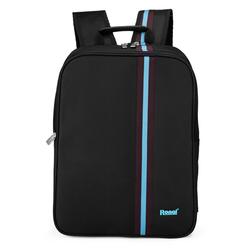 Ba Lô Laptop Sọc Xanh Ronal BL42A Bảo Hành 3 Năm
