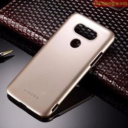 Ốp lưng LG G5 Vissko Case