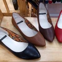 Giày búp bê 0277