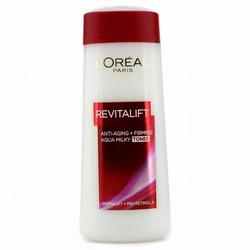 Nước Hoa Hồng L oréal Revitalift