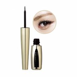 [chính hãng] Kẻ mắt nước The Face Shop Face it collagen eyeliner