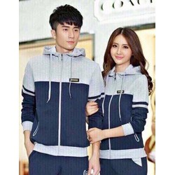 áo khoác NAM NỮ, COUPLE