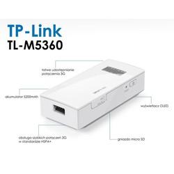 TP-Link TL - M5360