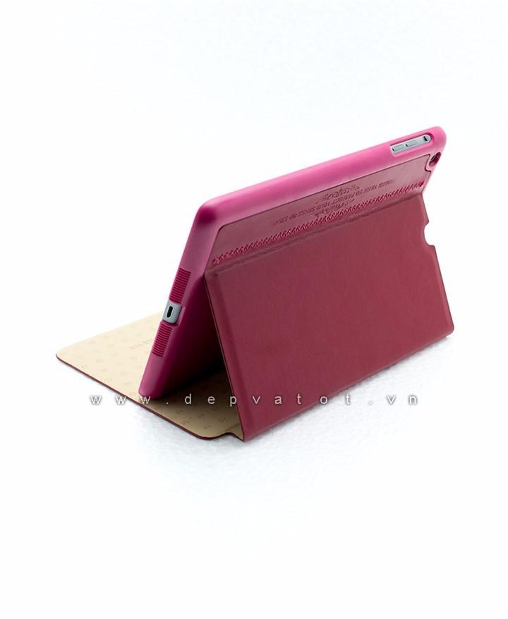 Bao da Samsung Galaxy Tab A 10.1 inch 2016 T580 T585 12