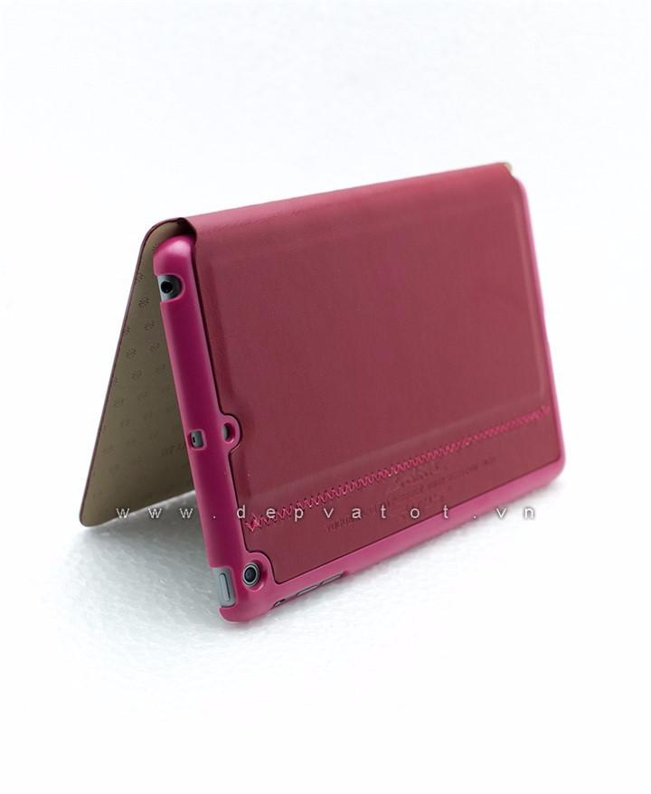 Bao da Samsung Galaxy Tab A 2016 7 inch 12