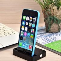 Đế Sạc Iphone 5, 6