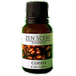 Tinh dầu Cà phê Coffee 15 ml