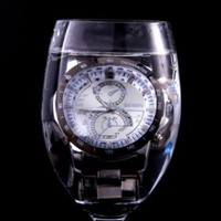 Đồng hồ cao cấp giá rẻ chính hãng