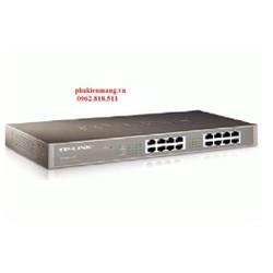 Switch TPLink– 6Port,16-Port Gigabit.Sỉ lẻ toàn quốc với giá tốt nhất.