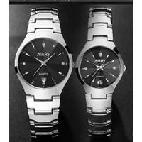 Đồng hồ cặp Nary chống nước SP256