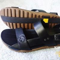 Sandal Dr Martens quai da made in thailand KSS04