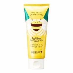 Kem Dưỡng Ẩm Chiết Xuất Mật Ong Skinfood Royal Honey Good Cream