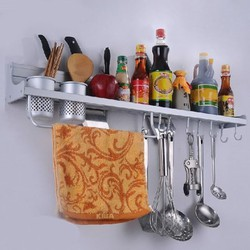 Giá Để Đồ Nhà Bếp Đa Năng NX029