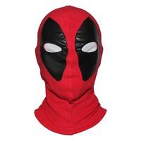 Mặt nạ vải Deadpool
