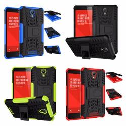Ốp lưng Xiaomi Redmi Note 2 chống sốc Fashion Armor