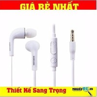 Tai nghe CAO CẤP Samsung Galaxy s3 - S4 chính hãng