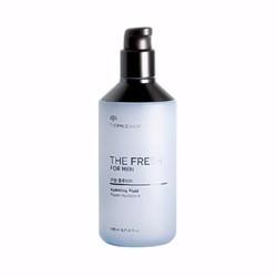 [chính hãng] Dưỡng da 2in1 The Fresh For Men Hydrating Fluid