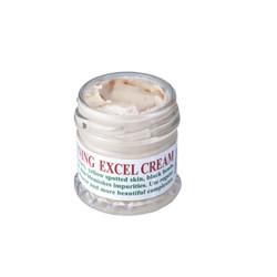 Kem làm trắng St. Dalfour Beauty Whitening Excel Cream 25g