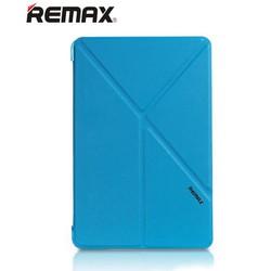 Bao da Smart Cover Belk Italian Style chính hãng cho iPad Air 2