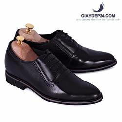 Giày tăng chiều cao 5-7cm