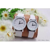 Đồng hồ đôi kute