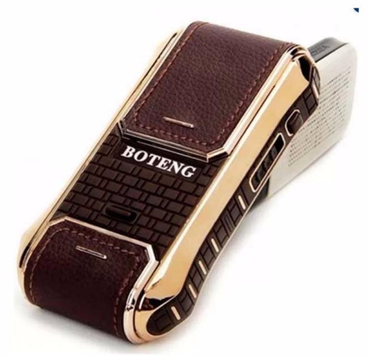 Máy cạo râu tự động boteng Shaver V5 - TM09 | Sendo.vn