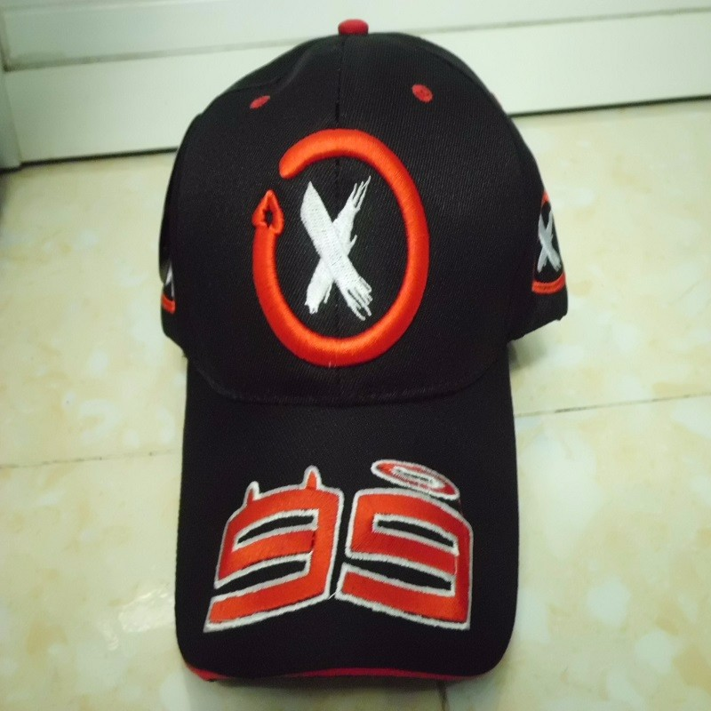 QUAN AO MOTO RACING BOY ALPINESTAR SUZUKI FOX Do Bao Ho OTO MOTO XE MAY - 6