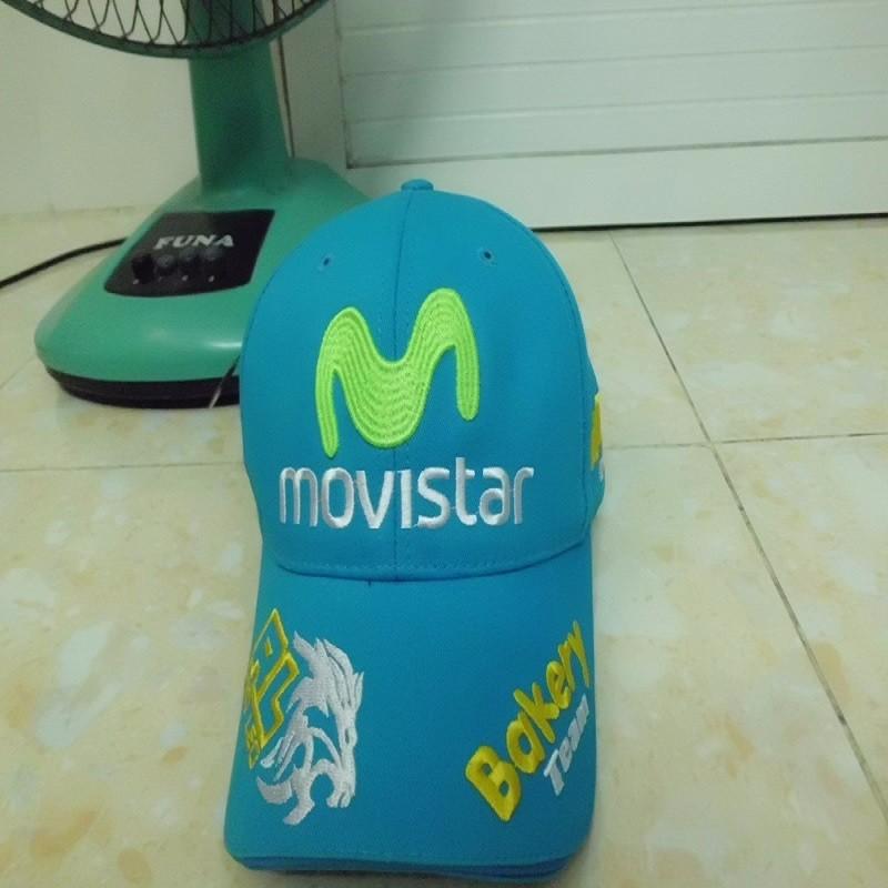 Hang da ve Ao thun 2015 MOTO NEW MODEL da ve Do bao ho moto xe may - 4